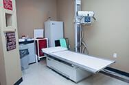Tricounty Radiology - North